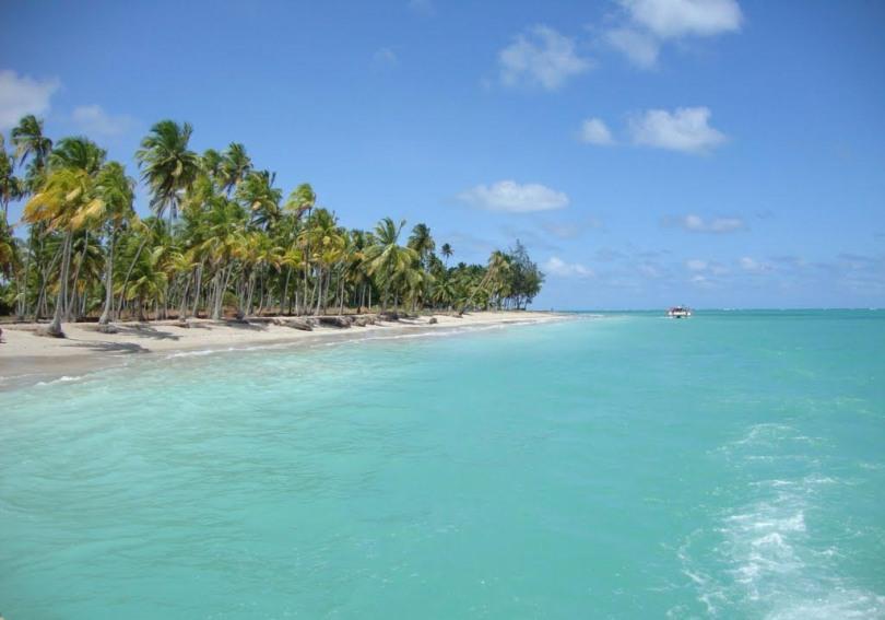 Praia-de-Antunes-Maragogi-Alagoas-5