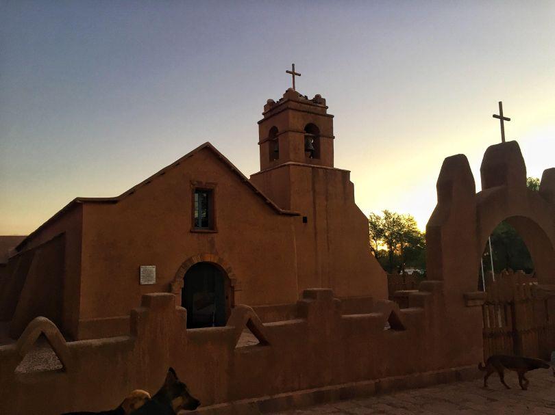 San Pedro de Atacama1