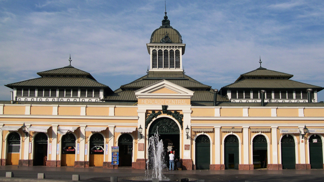 Mercado-Central-santiago-chile-arquitetura-capa