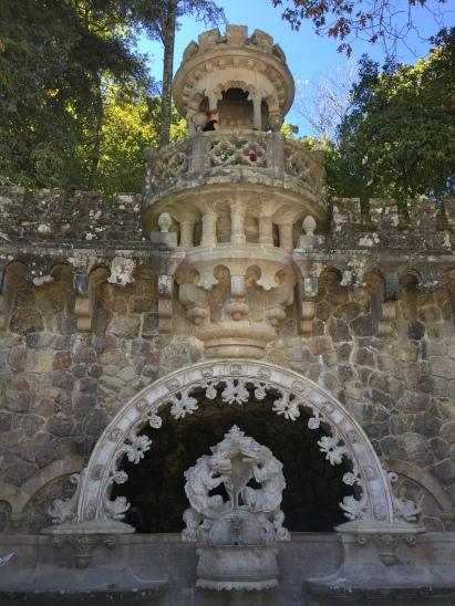 Portal dos Guardiões