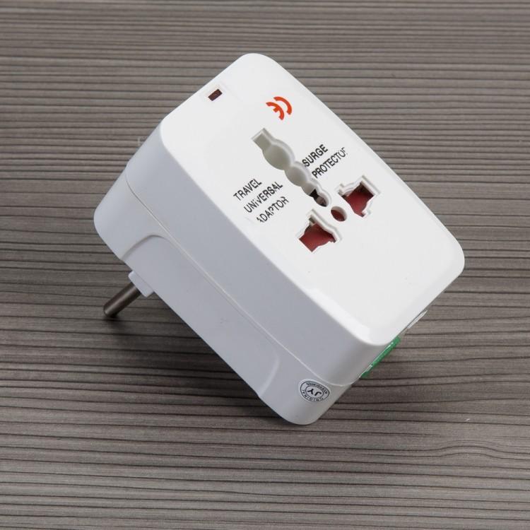Adaptador-Universal-AB12628-05-750x750