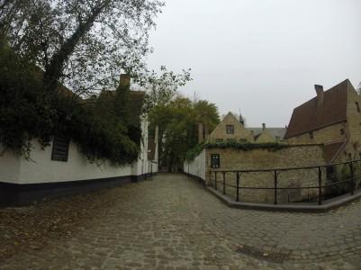 Begijnhof