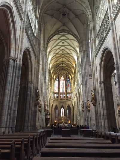Catedral de São Vito