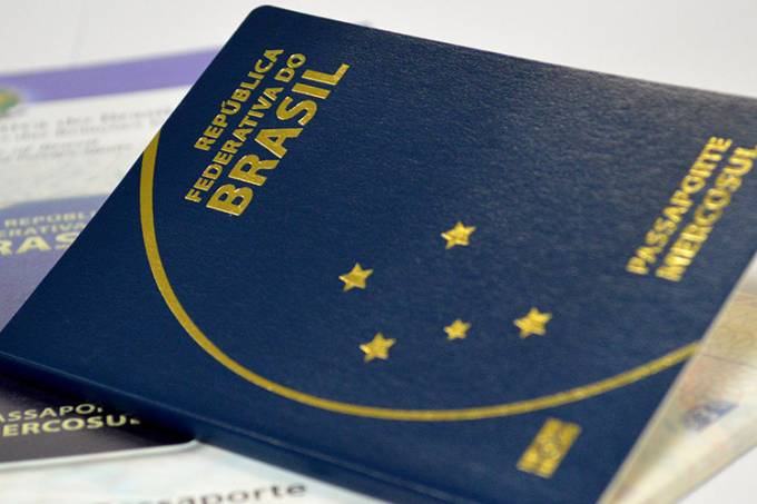 o-passaporte-facebook1