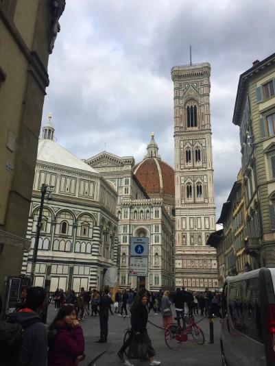 Basílica di Santa Maria del Fiore (Duomo)