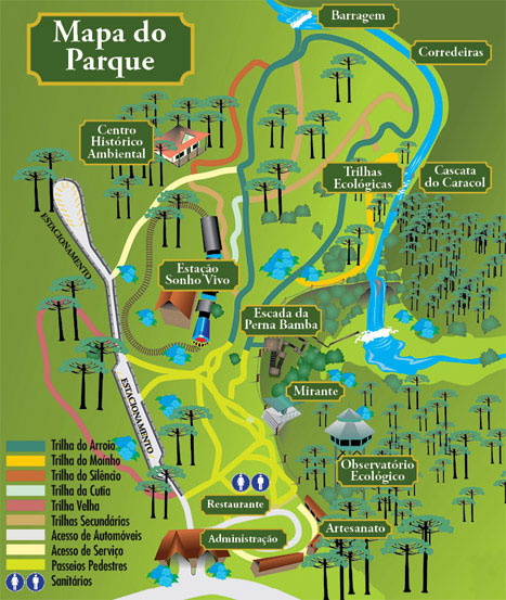 mapa-parque